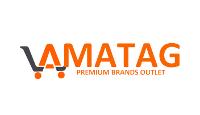 amatag.com store logo