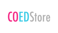 coedstore.co store logo