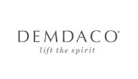 demdaco.com store logo