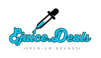 ejuice.deals store logo