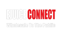 ejuiceconnect.com store logo