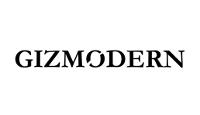 gizmodern.com store logo