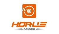 horusrc.com store logo