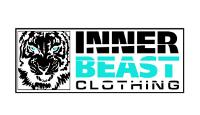 innerbeastclothing.com store logo