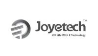 joyetech.us store logo