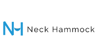 neckhammock.com store logo