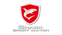 shark-watch.com store logo