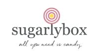 sugarlybox.com store logo