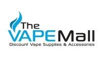 thevapemall.com store logo