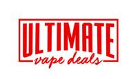 ultimatevapedeals.com store logo