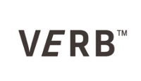 verbenergy.co store logo