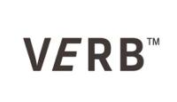 verbenergy.co store logo