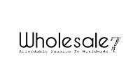 wholesale7.net store logo